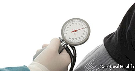 3 natural remedies vs hypotension