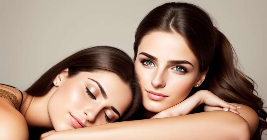 Massage til vores hjerne