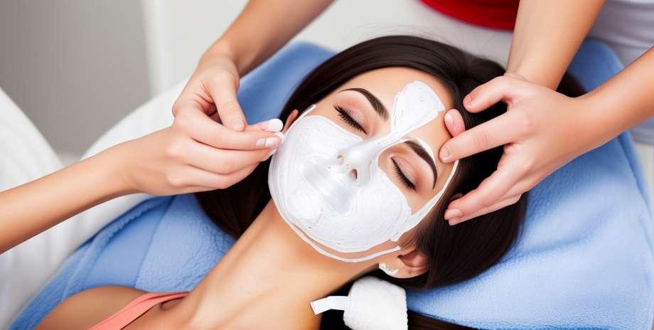 Medicinal plants against acne