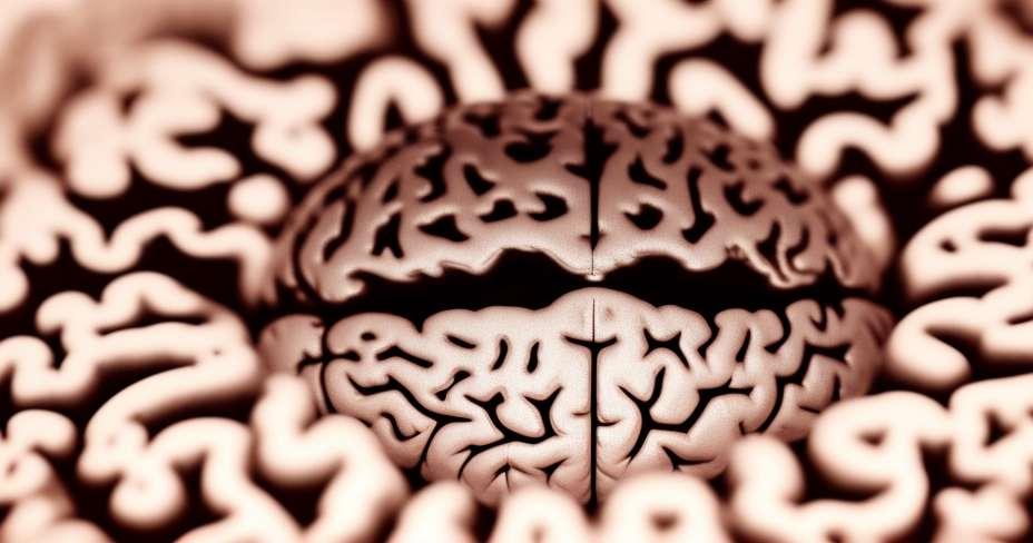 Neuromodulationstechnik gegen epileptische Anfälle