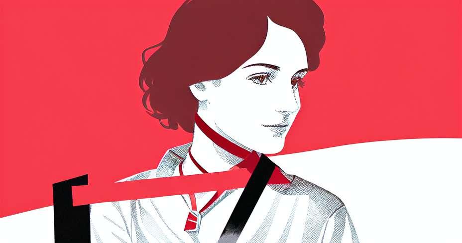 Zdrave vibracije za fizičku rehabilitaciju