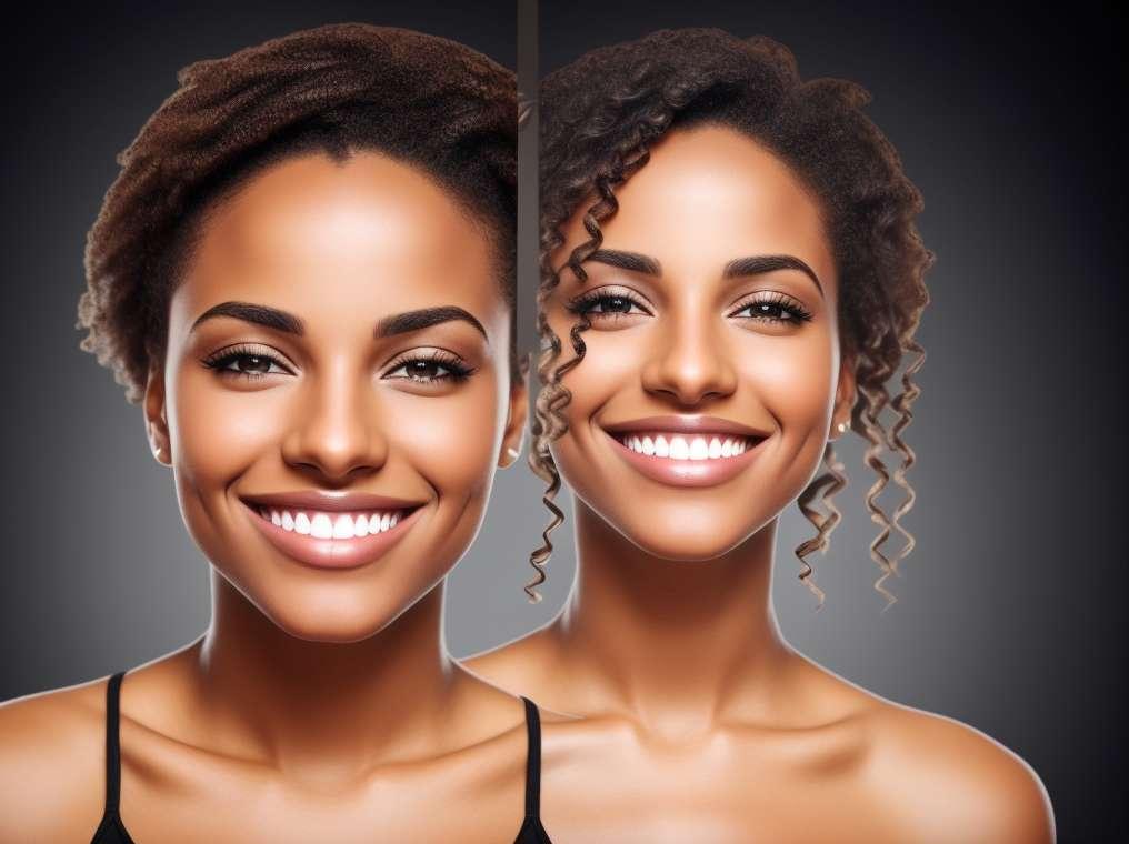 7 výhody obličejové akupunktury
