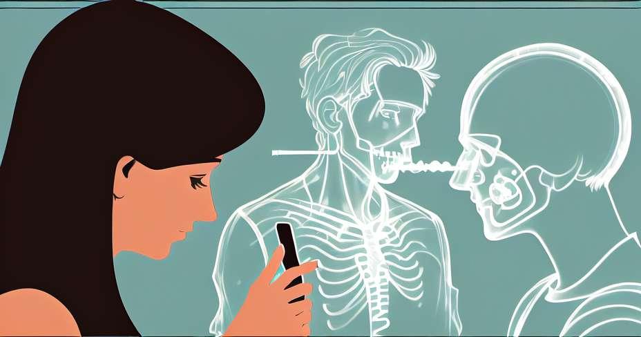 Robotska bionična terapija vs multipla skleroza