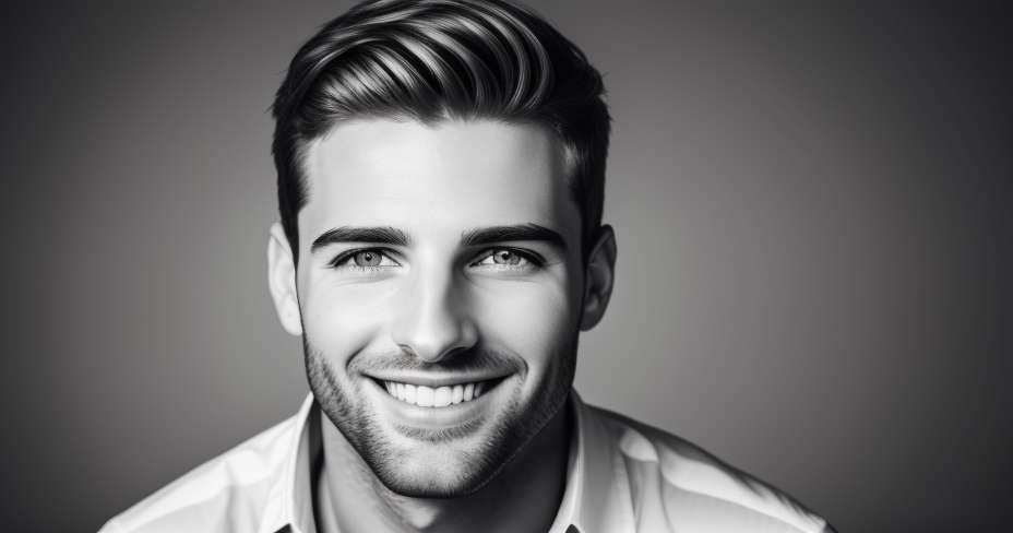 Stidljivost se eliminira oksitocinom
