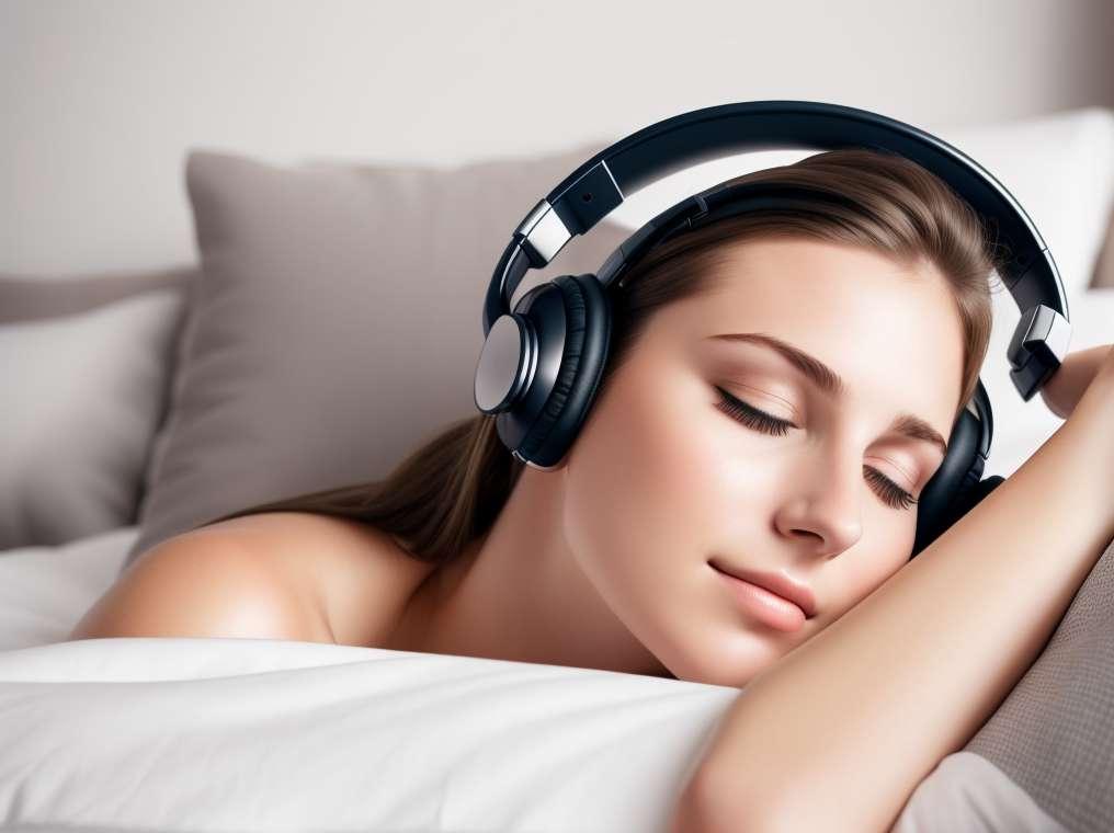 Fordele ved musikterapi