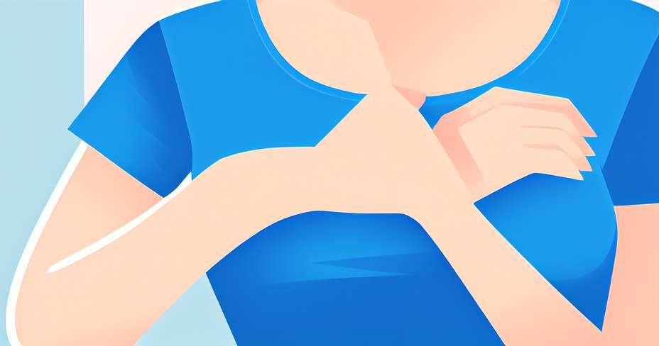 Zlatni patch oslobađa srce nakon srčanog udara