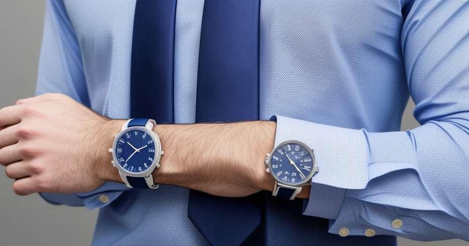 5 natūralūs metodai vs hipertenzija