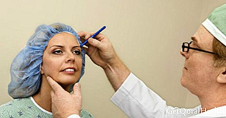 Hypnosis is used in minor surgeries