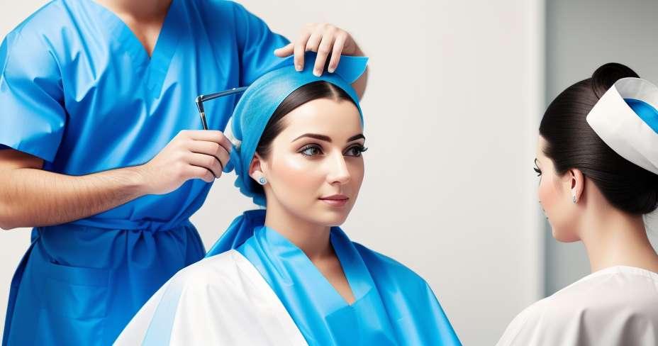 Хипноза се користи у мањим операцијама