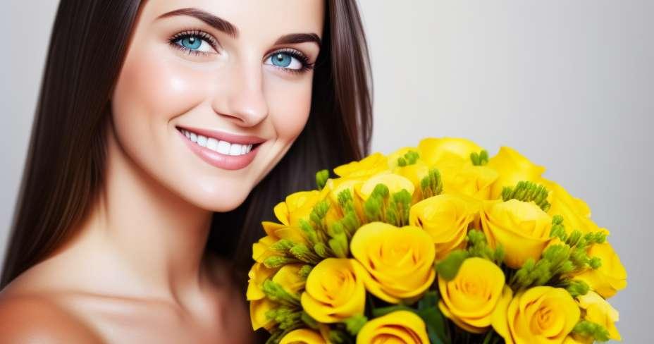 匂いによる心理療法