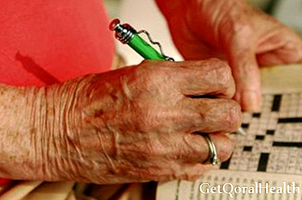 9 cvičení proti stárnutí mozku