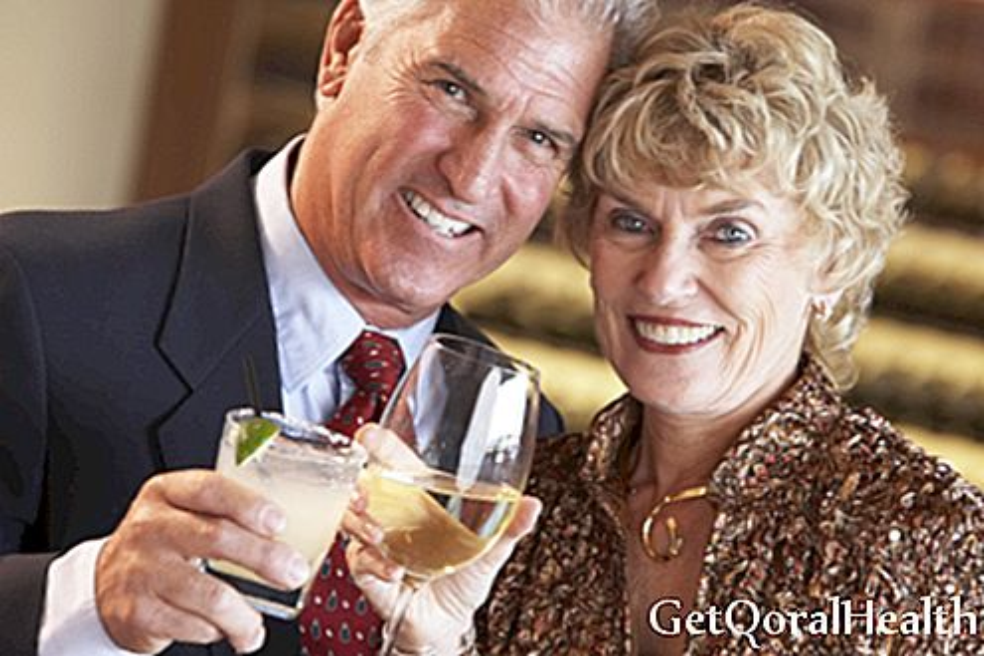 5 anbefalinger til at nyde din alderdom
