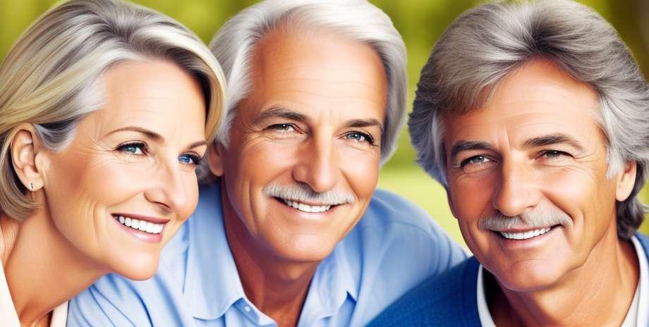 Gehen stärkt das Gehirn gegen Alzheimer