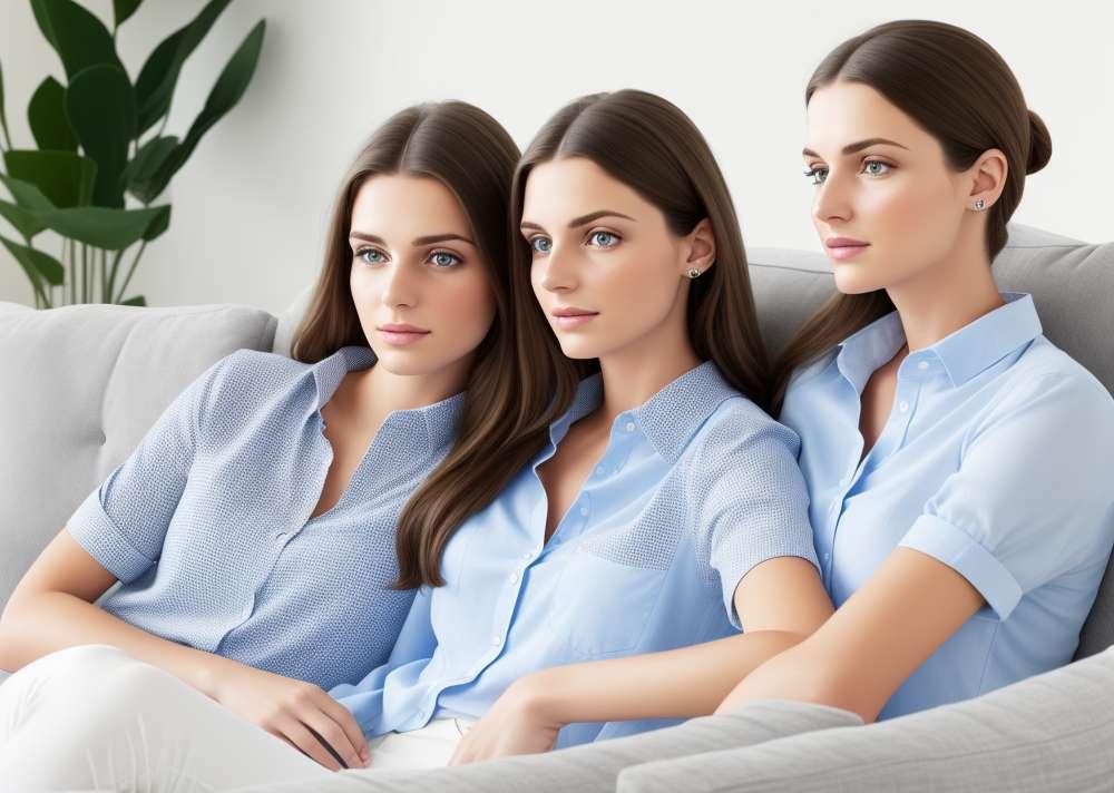 Да живееш с възрастни хора, подобрява продължителността на живота
