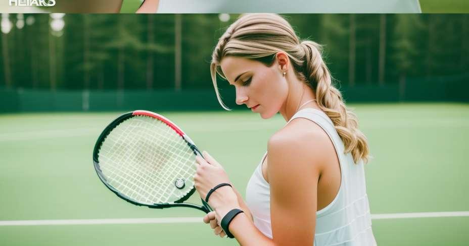 Transcendental meditation reducerer infarkt sandsynligheder