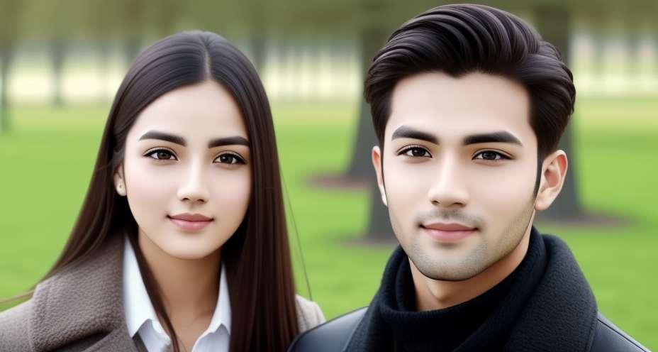 4 Vitalübungen für ältere Erwachsene