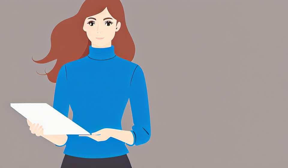 6 เหตุผลหลักว่าทำไมเรากำลังมองหางานอื่น