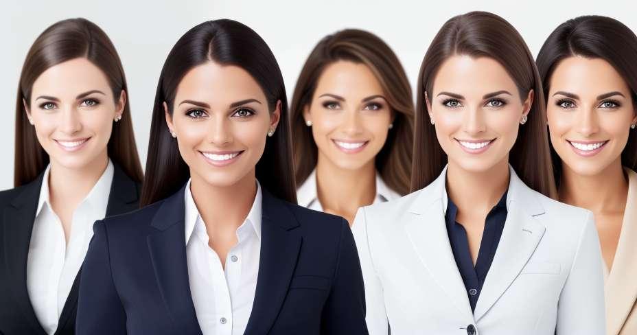 9 савјета за постизање учинковите комуникације