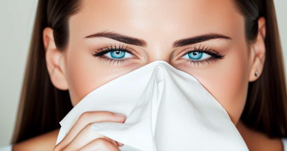 هل تتنفس هواء نظيف في عملك؟