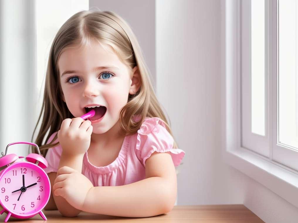 5 tips agar lebih tepat waktu
