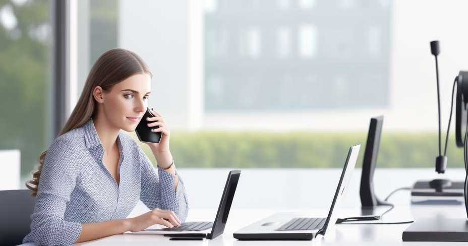 Aktiflah dan nikmati kesehatan yang baik!