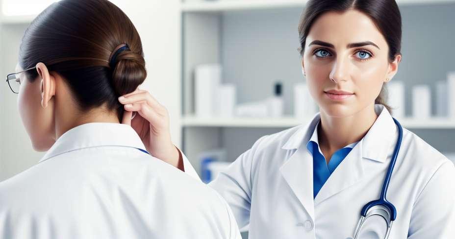 5 petua untuk mengelakkan kemalangan di tempat kerja