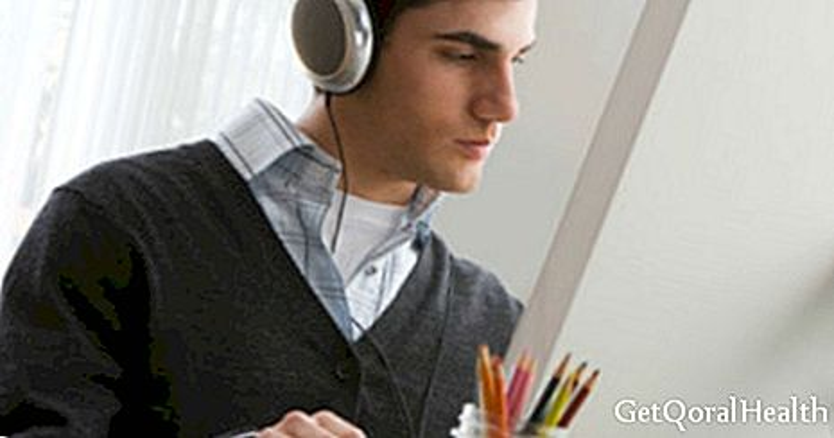 6 съвета за подобряване на работата ви