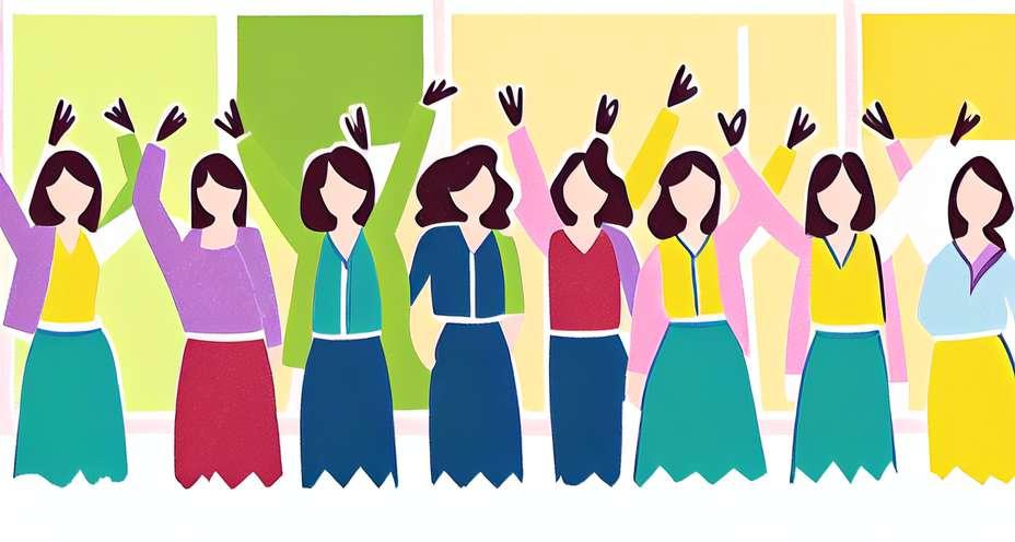 Smijeh povećava produktivnost na poslu