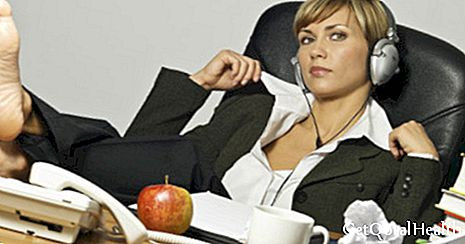 10 bad habits at work
