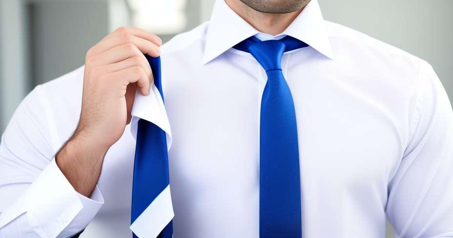 オフィスでインフルエンザの拡大を防ぐためのヒント