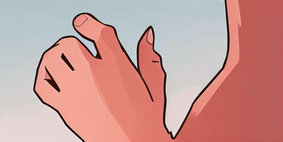 सिर में दर्द के लिए, एनाल्जेसिक का दुरुपयोग न करें