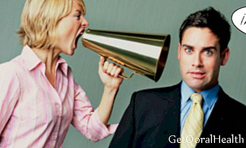 Nõuanded oma ülemusega probleemide lahendamiseks