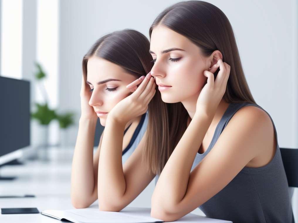 Реуматоидни артритис може вас коштати посла