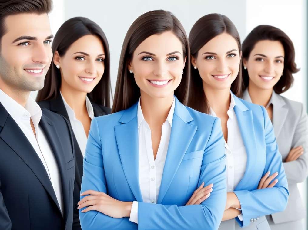 Îmbunătățiți creșterea profesională