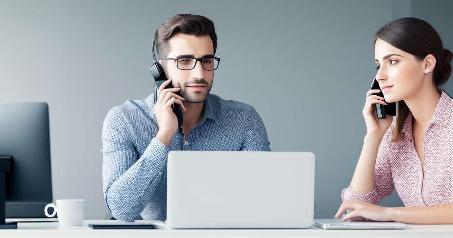 4 fordele af selvstændigt arbejde