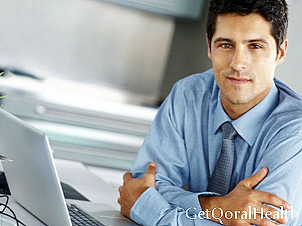Apakah orang yang Anda cintai menerima stres kerja Anda?