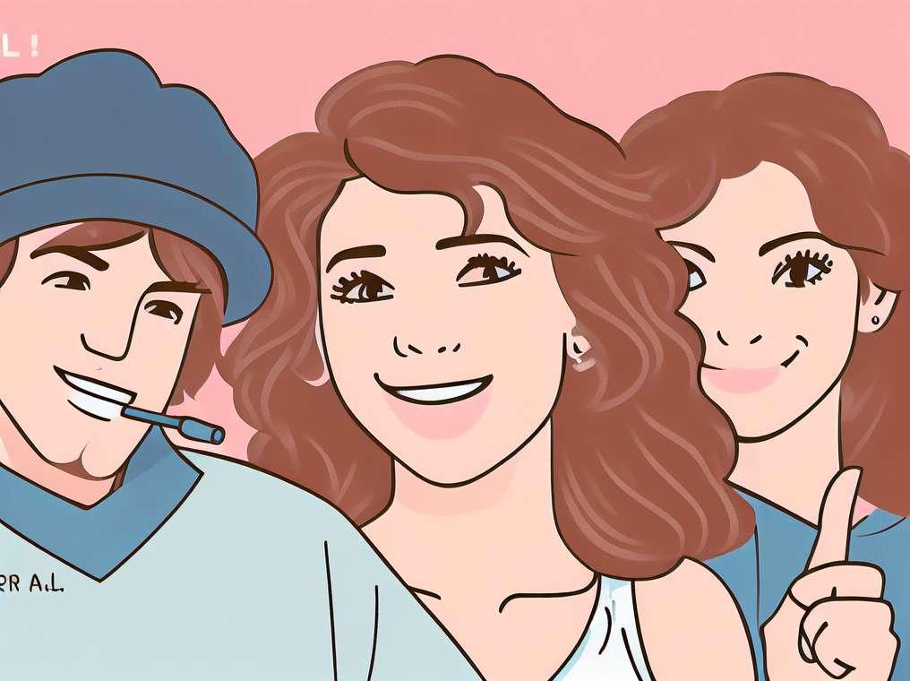 3 نصائح للتعامل مع مشاكل مع رئيسك في العمل