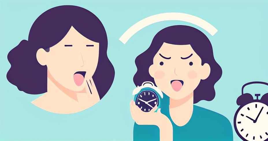 7 tips untuk mengatur masa anda