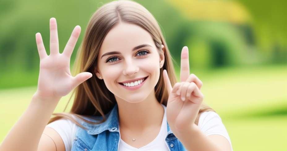 5 предности смејања на послу