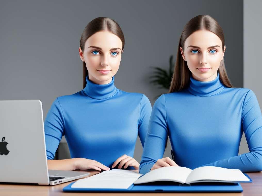 Top 5 des meilleures entreprises au travail