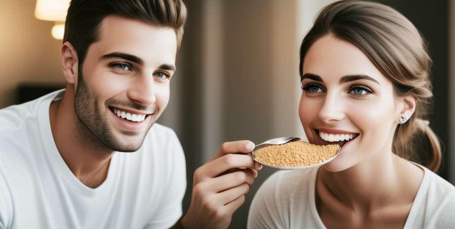 Третман поремећаја исхране