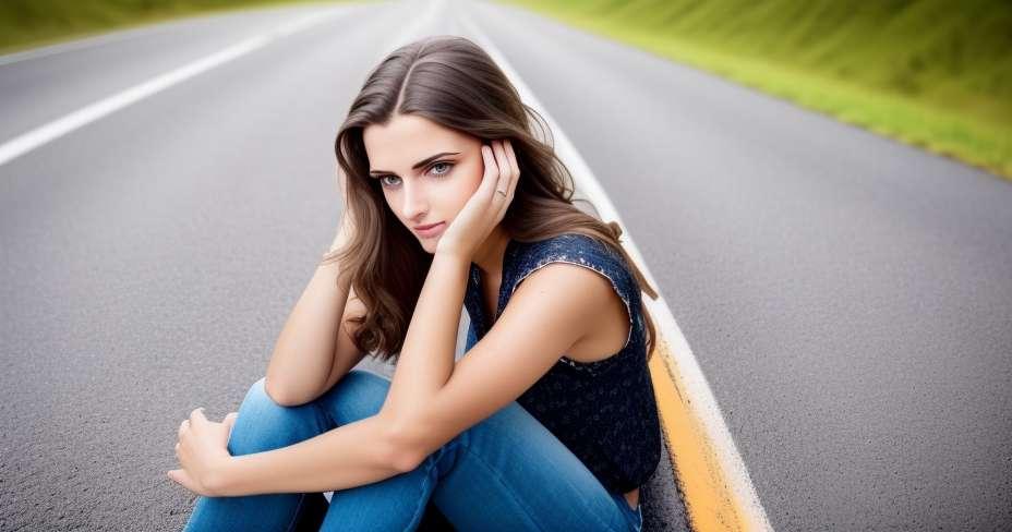 Lavt selvværd, årsag til spiseforstyrrelser