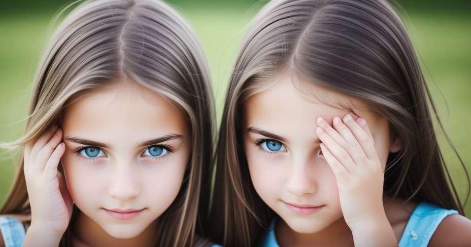 Bulimia nervosa kan forebygges og helbredes, hvis du allerede har det