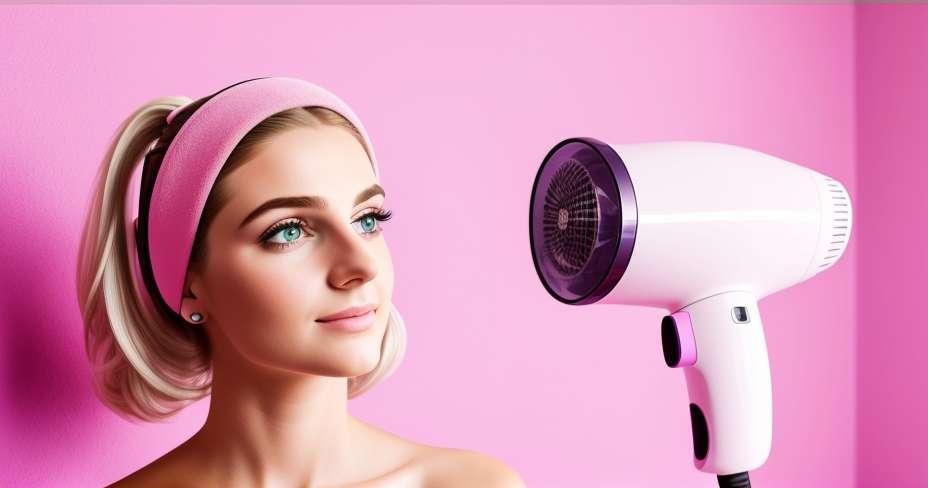 Demi Lovato ให้คำแนะนำแก่คนหนุ่มสาว