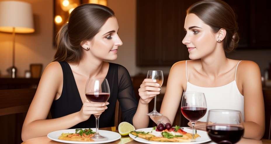 Detonatori poremećaja prehrane