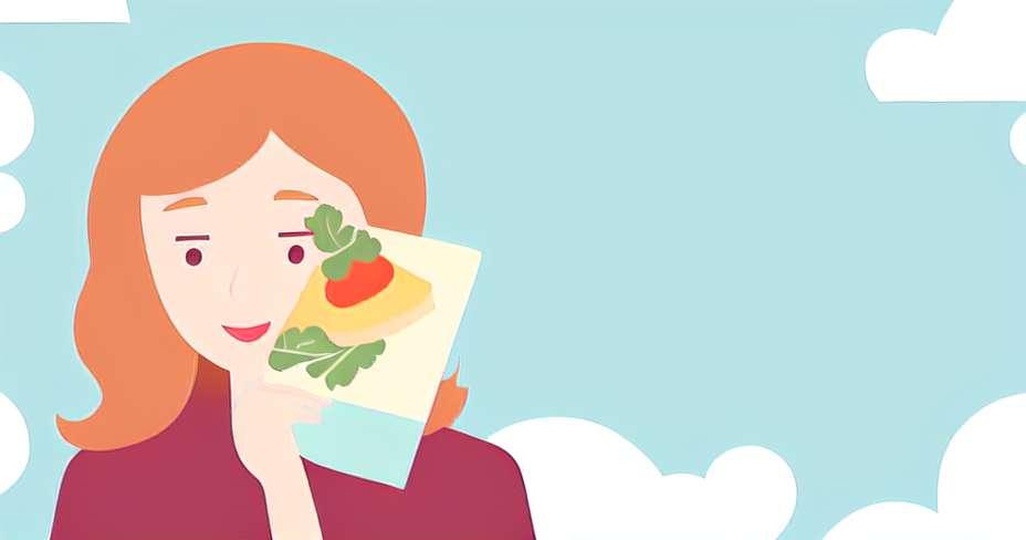 Pagofobija može izazvati anoreksiju