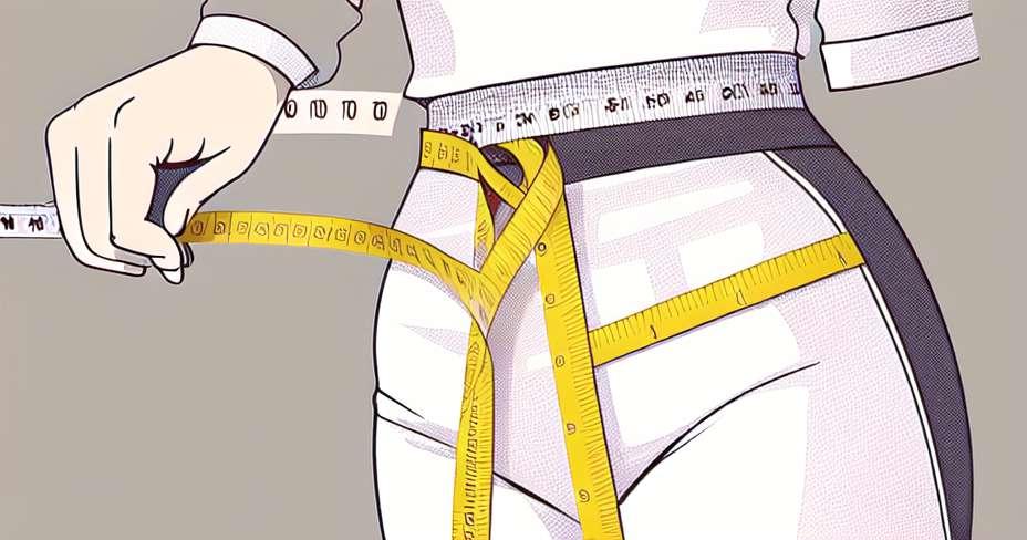 U Meksiku se povećavaju slučajevi bulimije i anoreksije