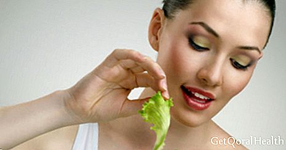 Ortorexia adalah kemasukan ke gangguan makan