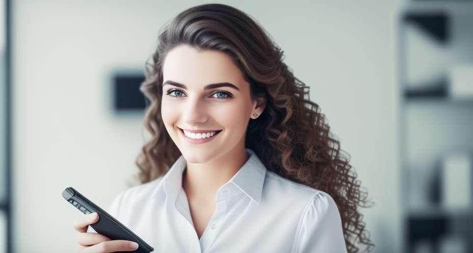 Terapi CBT terhadap gangguan makan