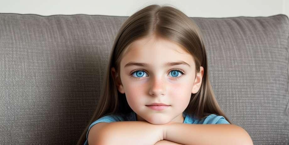 Störungen können von der Familie verursacht werden
